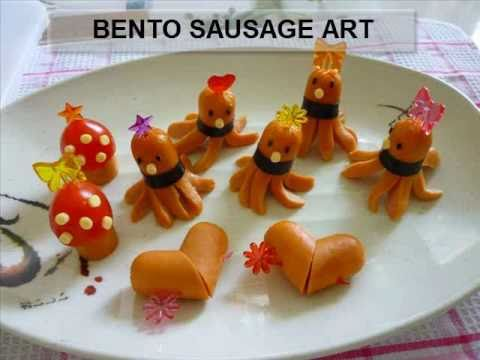 Hot Dog Ideas For Kids
