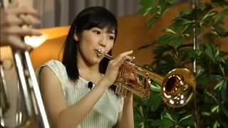 渡辺麻友 ラッパ練習中 動画 渡辺麻友 検索動画 18