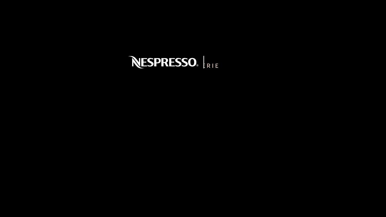 black latte ár)