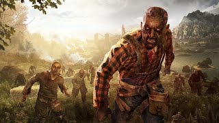 Dying Light The Following Review - The Final Verdict (Video Game Video Review)