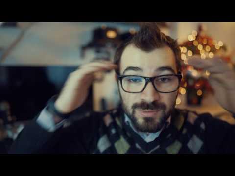Cadouri, Canale, Echipament, Serie Despre Youtube...
