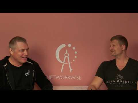 Holt McCallany: Bringing Hollywood Down to Earth