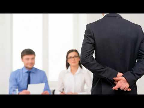 Как наказать подчиненного за нарушение субординации