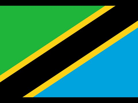 Top 10 Largest Cities in Tanzania