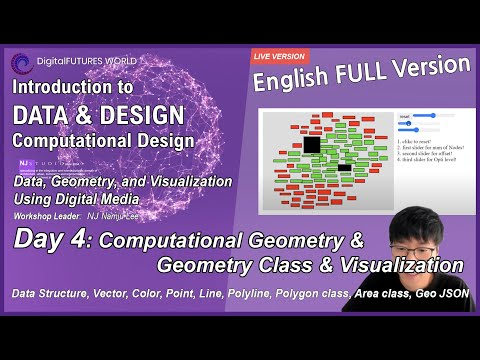 [eng]-4.-introduction-to-computational-design:-data,-geometry,-and-visualization-using-digital-media