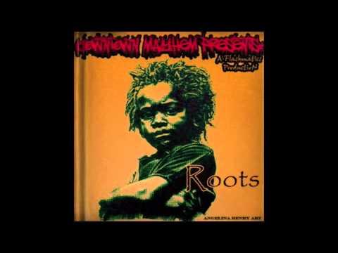 Downtown Mayhem Presents: Roots Volume One