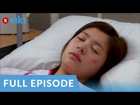 Playful Kiss  Playful Kiss: Full Episode 5  & HD with subtitles