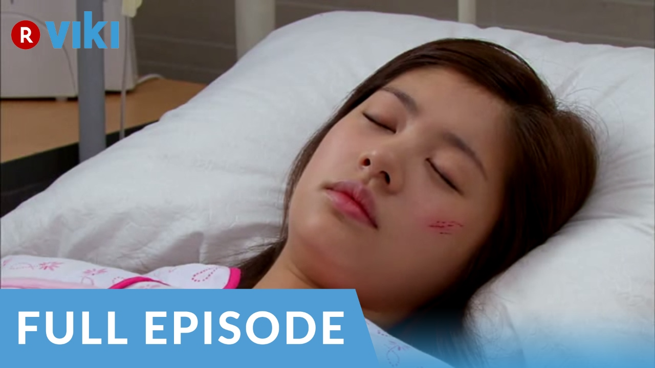 Download Playful Kiss - Playful Kiss: Full Episode 5 (Official & HD with subtitles)