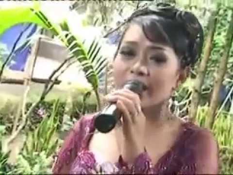 Dangdut Jawa Hot