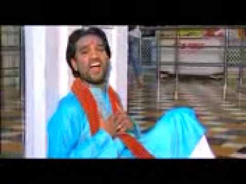 Khol De Tu Mere Bi Naseeb [Full Song] Meri Maa Khol De Tu Mere B Naseeb Master Saleem