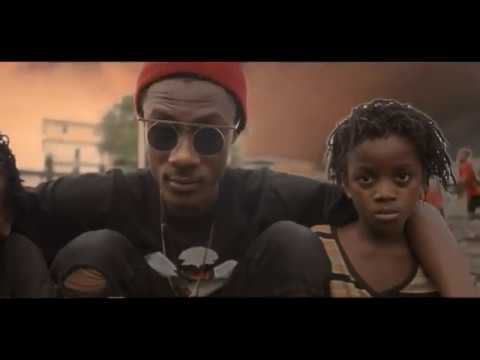 VENNY - ELECTION TIME Official Music Video