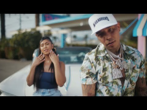 Download Hitmaka, Queen Naija & Ty Dolla $ign - Quickie (Official Video)