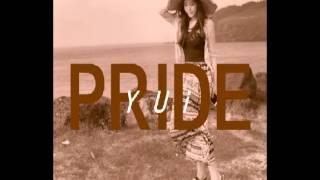 今井美樹さんの「PRIDE」を歌ってみました。 「声が高いからアニソンを...