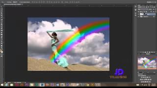 Photoshop Hindi Video tutorials, episode 102