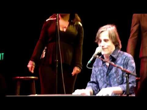 Jackson Browne The Load-Stay- Live, 2009