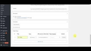 c8614cdfccd Fixed adding JWplayer on Dooplay wordpress theme.. by Asnawi Bato