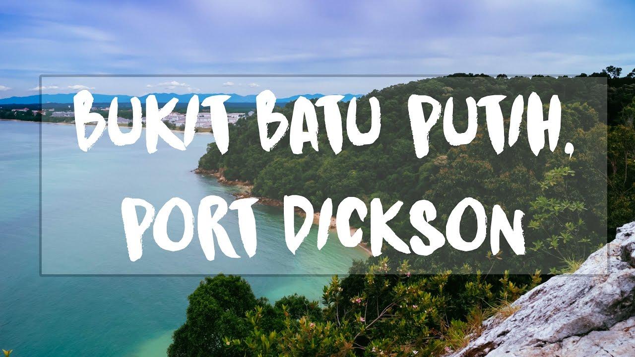 port dickson backyard adventure 3 youtube