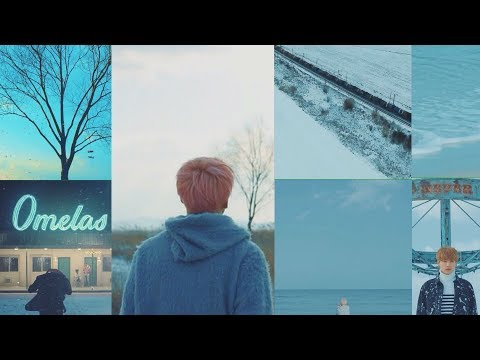 Spring Day: What Does It All Mean?