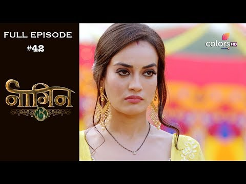 Naagin 3 - 27th October 2018 - नागिन 3 - Full Episode thumbnail
