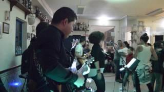 Outraface Musicas - Agi sem Pensar (Matias Damasio)