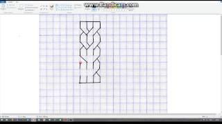 Видео урок как рисовать косички!   ♥♥♥