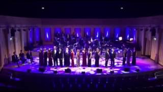 """Moonraker"" - Royal Welsh College of Music and Drama"