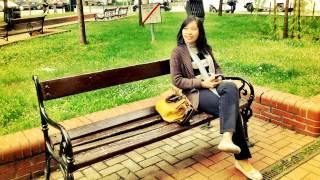 Penny Hutabarat - Penantian Terindah (vocal & piano version)