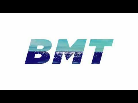 Garna B2B Mondie ft Roll Deep, SLK, Dynasty & Slew Dem