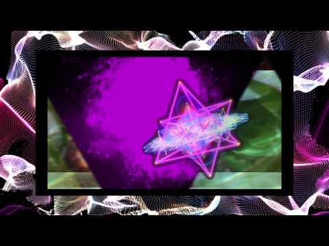 Leigh de Vries 'Strange' (Larry Tee & Attack Attack Attack Remix )