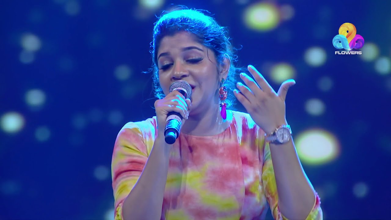 Aparna Song