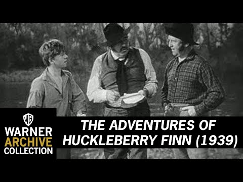 huck finn listening to your heart Huckleberry finn quotes, famous huckleberry finn quotes, huckleberry finn sayings quotations.