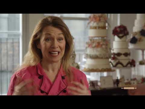 cake-show-rewind:-new-york-city-tiered-cake-challenge