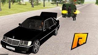 GTA 5 Online - Как быстро прокачать уровень и поднять денег? Патч 1.07
