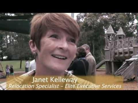 Elite Executive Services