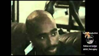 2pac back Yung Boss Ft Supreme.avi