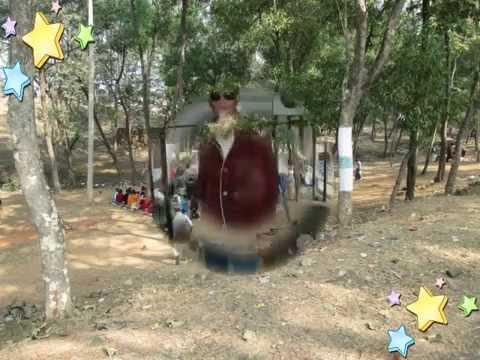 Tour From Mukutmanipur , west bengal - bankura