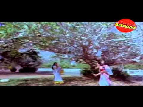 Kiliye Kiliye  Malayalam Movie Songs  Aa Raathri 1982