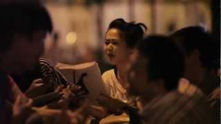 Sài Gòn tôi (My Saigon)
