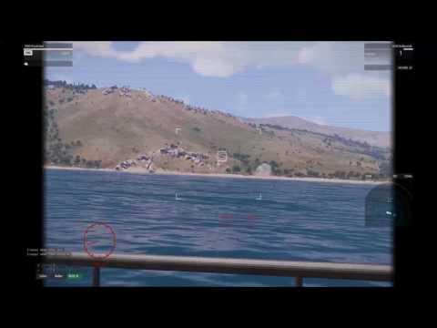 CB 90 - Hellenic Coast Guard