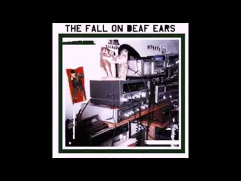 The Fall On Deaf Ears EP