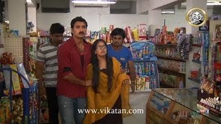 Gambar cover Deivamagal Episode 89, 26/07/13