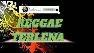 reggae ska terlena -ikke nurjanah