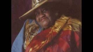 Johnnie Mae Dunson - I