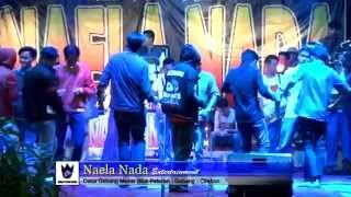 Download Lagu Apa Iya -  Anik Arnika | Naela Nada Live Windujaya mp3