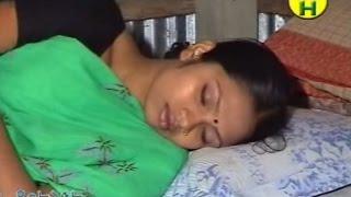 Vadaima সেয়ানা বউ | New Bangla Funny Video 2017 | Official Video | Music Heaven