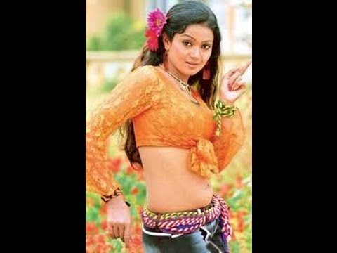 Rathi Arumugam Hot Scenes
