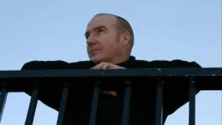 Midge Ure Sisters And Brothers