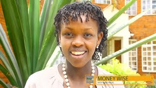 What Are The Steps To Take When Buying Land In Kenya - Money With Rina Hicks (@Rina_Hicks)