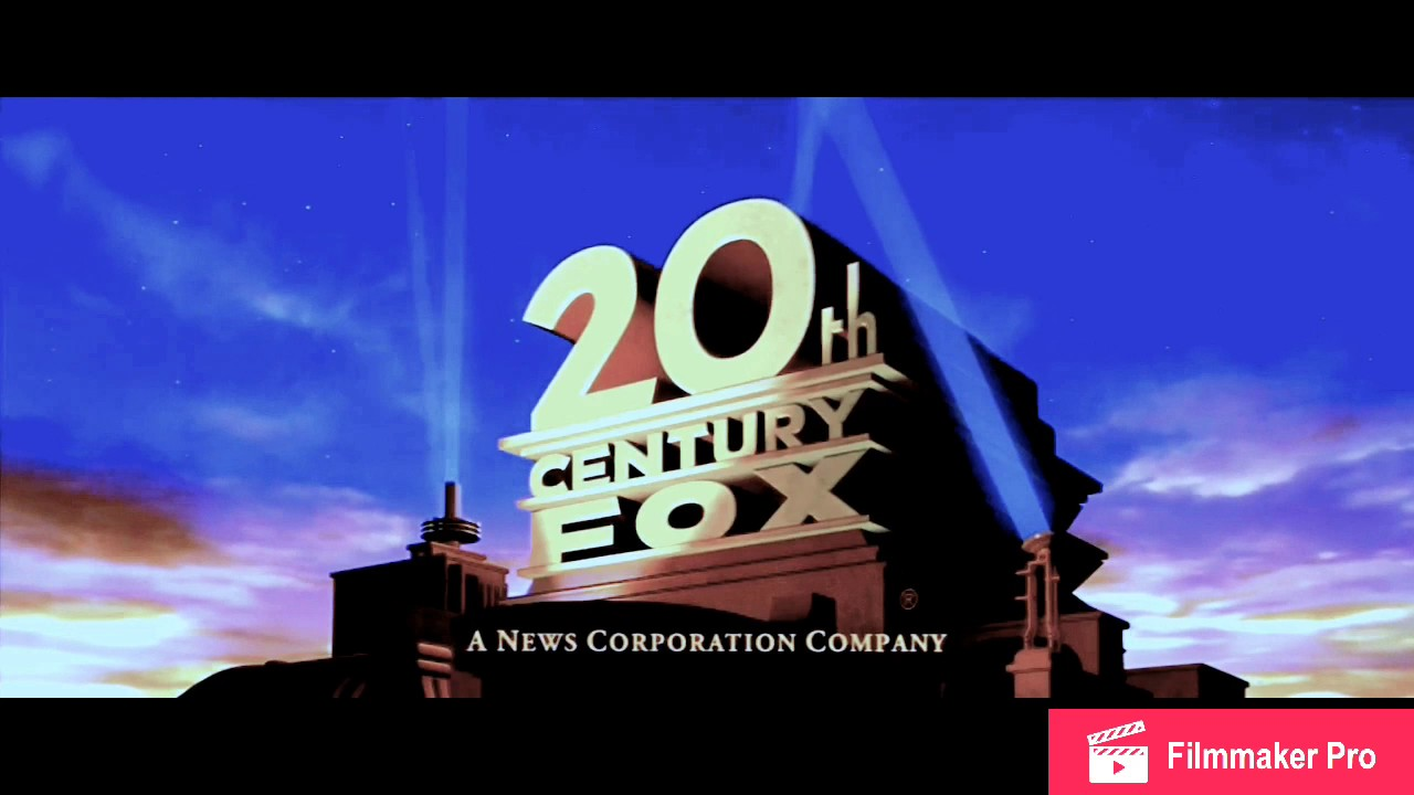 20th Century Fox / Warner Bros Pictures (2000) - YouTube
