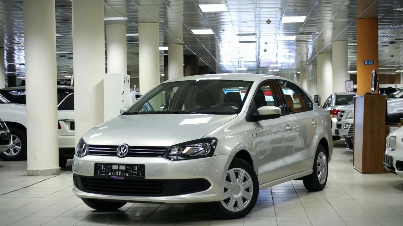 Продажа автомобилей фольксваген поло седан от официального дилера атлант-м. Купить volkswagen в салоне официального дилера.
